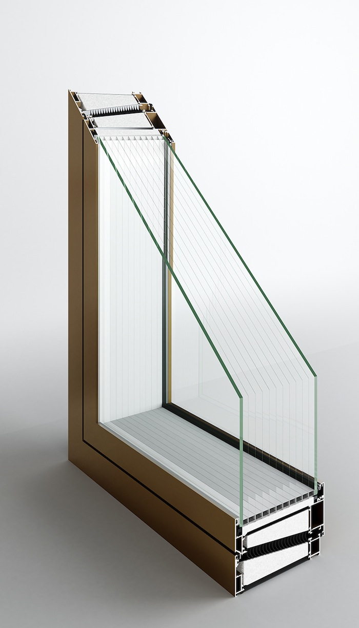 Технокопилка - SUPERWINDOWS-INVIS160stack-model.jpg